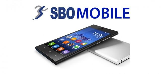 sbo mobile